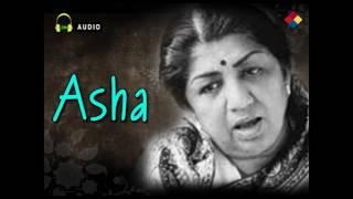 Kit Jaaye Base Ho Muraari | Asha 1948 | Lata Mangeshkar