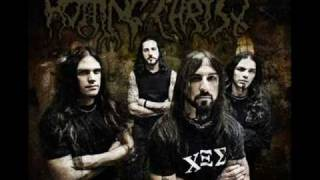 Rotting Christ-Cold Colours