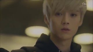 Kore klip - Böyle Akşamlar
