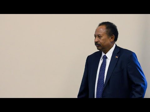 السودان: الاتفاق على خارطة الطريق بين الحركات المسلحة والحكومة في مسار دارفور