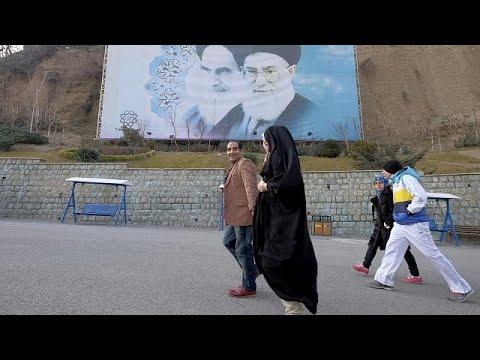 Η ακτινογραφία της οικονομίας του Ιράν