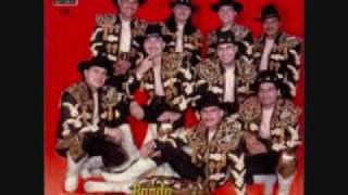 Banda Brava - Isla Virgen