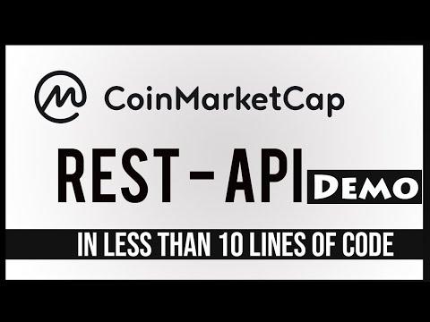 Tippek trading bitcoin pemula