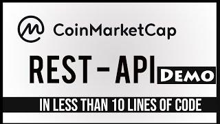 Cryptocurrency Historical Price API