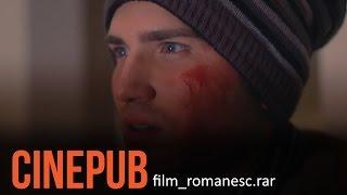 Grindcore | Scurtmetraj Romanesc | CINEPUB