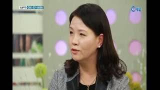 [C채널] 힐링토크 회복 222회 - 본죽 최복이 대표 :: 하나님의 기업을 위하여