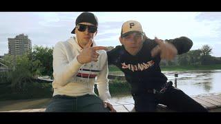 TPS feat. Intruz - Gdyby prod. Flame
