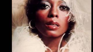 """""""Only Love Can Conquer All""""  Diana Ross"""
