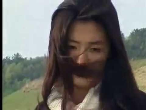Making of korean movie il mare 1