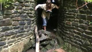 preview picture of video 'ZoKa Wiltz 2008, Scouting Ermelo, Irmin-Taweb'