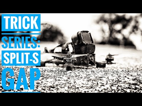 fpv-trick-series-how-to-splits-a-gap--fpv-freestyle