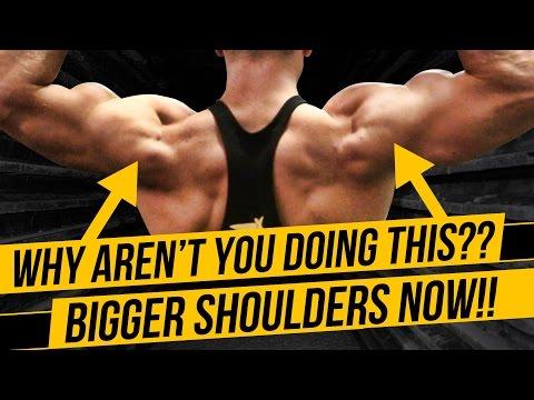 5 ćwiczenia na mięśnie brzucha i pleców