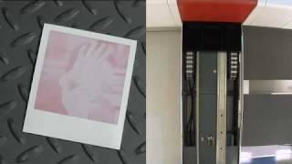 Onset Printer – rychlý jako blesk