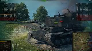 Skorpion G 7k