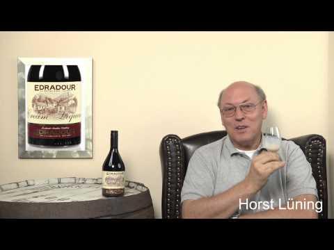 Whisky Likör Verkostung: Edradour Sahnelikör