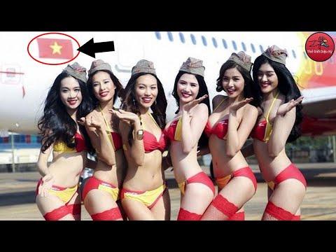 Phim Sextile Nhật 18+ Hay Nhất Hiện Nay - Cuộc Chiến Nhũ Hoa