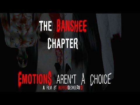 Banshee Chapter Banshee Chapter (Clip 2)