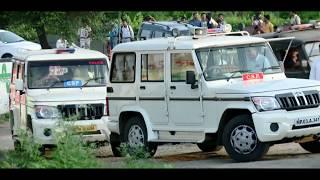 Kanhaiya kumar Aanad mohan mathur sabhagrih speech indore  AISF - AIYF, HD full video