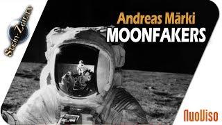 Moonfakers – Andreas Märki bei SteinZeit