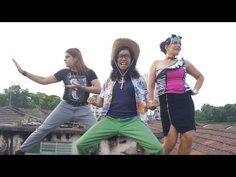 LGBT Band Hidup Dalam Ketakutan Disebabkan Ancaman & Mulut Puaka Orang Malaysia