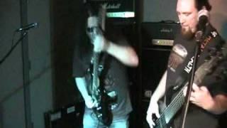 Bloodline - Bad Reputation Music Video