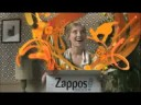 Zappos, and Zappos.com Commercial (2008) (Television Commercial)