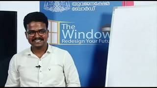 Sarath.K.P, Science and Technology, Part04
