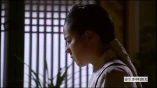 Lyn (린) - 시간을 거슬러 (The Moon That Embraces The Sun OST) [MV HD ENG SUB]