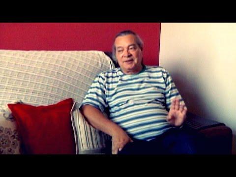 Il cancro alla prostata quanto è rimasto da vivere