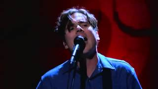 Jimmy Eat World - We Are Never Ever Getting Back Together