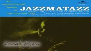 Guru - Jazzmatazz - Vol 1 Full Album