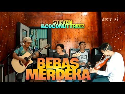 , title : 'BEBAS MERDEKA Live COVER By Andi (Debu Jalanan Reggae)'
