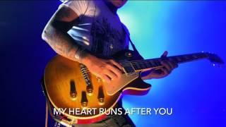 Heart Runs John Mark Mcmillan live,Crossroads Church.Corona.