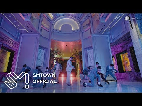 Super Junior - One More Time (Otra Vez)