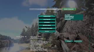Ark survival evolved ps4 cheat fr dinoslevel german letsplay ark ps4 admin command waffen munition cheats malvernweather Image collections