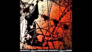 Magnitizdat - Prisoner Of Conscience (2014)