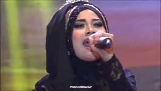 Cut Rianda Zuhra - Boh Hatee