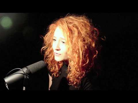 Download Jolene - Dolly Parton (Janet Devlin Cover) Mp4 HD Video and MP3