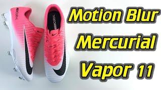 d22c8c3c6291 Nike Mercurial Vapor XI Reviews and Price Comparisons (Updated)