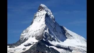 絶景いつか行ってみたい美しい山Beautifulmountain04世界の自然