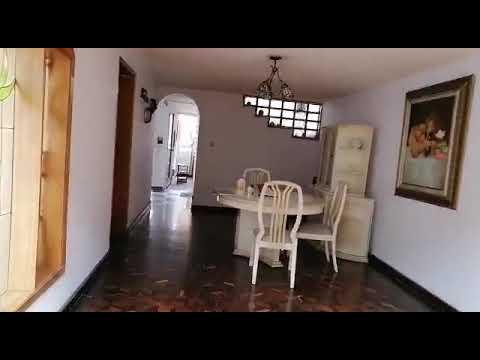 Casas, Venta, Bogotá - $1.200.000.000
