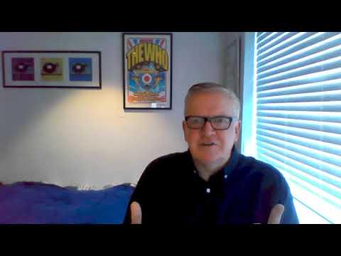 Paul B. - Testimonial: One-off coaching session
