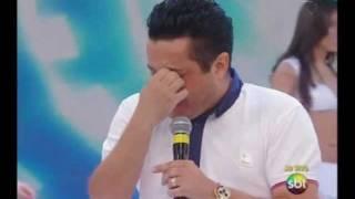 GRÁTIS RANCHO DOWNLOAD E BRUNO MARRONE