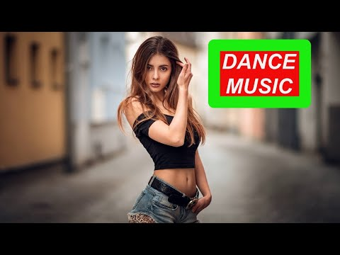 Club music   Epidemic sound club music for youtube, Flames exported, Music 2021