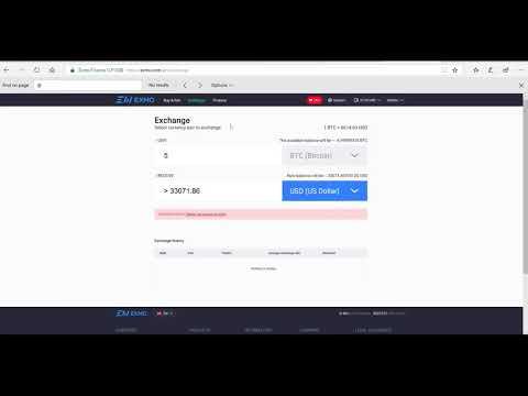 Hogyan lehet bitcoinot készíteni autopiloton