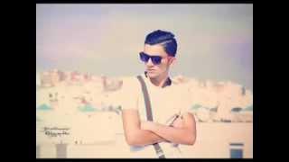 Romanci   Mebrok 3lik L amour Jdid 2013