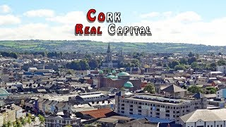 Cork, Ireland - Travel Around The World | Top Best Places To Visit In Cork