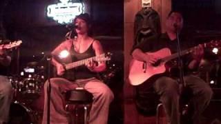 No Other Love - John Legend (Live, Acoustic - Yoza at The Shack Waikiki)