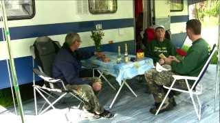 preview picture of video '17.-20.05.2012 - 37. Deutschland-Berg-DX auf dem Schildberg - Teil 1/4'