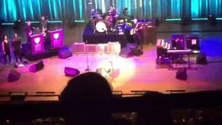 Love Ain't A Love Song by Joe Bonamassa live from Memphis